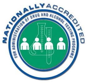 NAADAPT Logo
