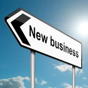 Grow Your Drug Testing Business - Become A TPA - Joe Reilly & Associates Inc