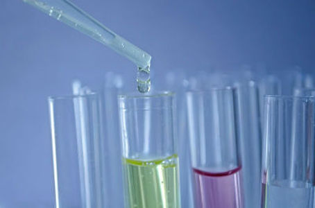 The Value and Necessity of an MRO on All Drug Test Results
